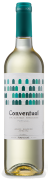 Conventual, DOC 2019, Alentejo, bílé víno, suché, 750 ml
