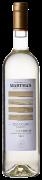 Martha´s Colheita DOC 2019, bílé víno, 750 ml