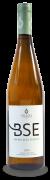 BSE - Branco Seco Especial 2019, bílé víno, 750 ml