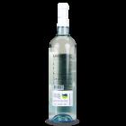 Lagosta DOC, Vinho Verde, bílé víno, 750 ml