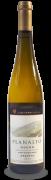 Planalto Reserva 2018, bílé víno, 750 ml