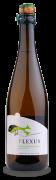 Plexus 2019, šumivé víno bílé, 750 ml