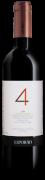 4 Castas, Herdade do Esporao, 2017 červené víno, 750 ml