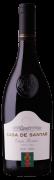 Casa de Santar, DOC 2016, červené víno, 750 ml