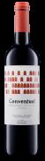 Conventual, DOC 2018, Alentejo, červené víno, suché, 750 ml