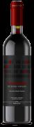 Conventual Selecionada, DOC, 2017, Alentejo, červené víno, suché, 750 ml