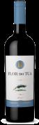 Flor do Tua, Costa Boal Family, Reserva 2017, červené víno, 750 ml