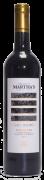Martha´s Colheita DOC 2015, červené víno,750 ml