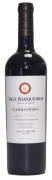 Vale Barqueiros Garrafeira 2015, červené víno, 750 ml, Limitovaná edice