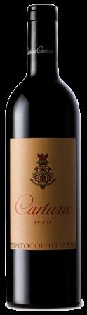 Cartuxa, Colheita, DOC, červené víno, 750 ml