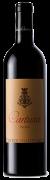 Cartuxa, Colheita, DOC 2015, červené víno, 750 ml