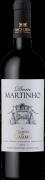 Dom Martinho, Alentejo, 2018, červené víno, 750 ml