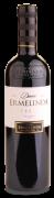 Dona Ermelinda Reserva DOC 2017, červené víno, 750 ml