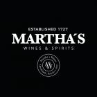 Sao Pedro 2019, Martha's, DOC, červené víno, Bag in box 3L