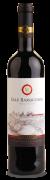 Vale Barqueiros Reserva 2013, červené víno, 750 ml