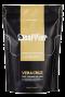 Portugalská káva Caffier Vera Cruz, zrnková káva, 250 g