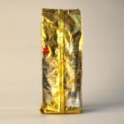 Káva Delta Cafe Gold, 500 g
