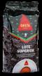 Káva Delta Cafés Lote Superior, zrnková káva, 1 Kg