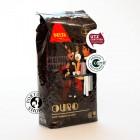 Káva Delta Cafés Gold, zrnková káva, 1 Kg