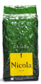 Káva Nicola cafés Chiado, 1 000 g