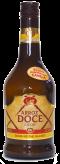 Smetanový rýžový likér, Arroz Doce Licor, 700 ml