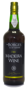 Madeira wine, Dry, Borges, suché, 750 ml
