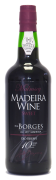 Madeira wine, Sweet, Old reserve, Borges, 10 let, sladké, 750 ml