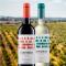 Jedinečná vína z vinařství Adega de Portalegre