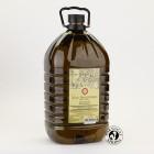 Extra panenský olivový olej - Vale Barqueiros, 5L