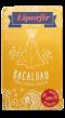 Bacalhau, treska s fazolemi v olivovém oleji, 120 g