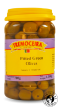 Olivy zelené bez pecky, Tremoceira, 700 g