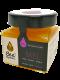 Rozmarýnový med, Bee Rural, rosmaninho mel, 250 g