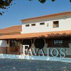 Moscatel do Douro, Favaios, DOC, muškátové víno, 750 ml
