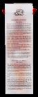 Moscatel - limitovaná série Pedro Alvares Cabral, muškátové, 750 ml