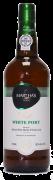 Portské víno bílé Porto White Martha's, 750 ml