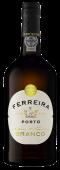 Portské víno Porto White Ferreira, bílé, 750 ml