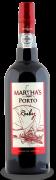 Portské víno červené Porto Ruby Martha's, 750 ml