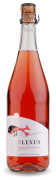 Plexus 2019, šumivé víno růžové, 750 ml