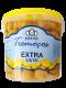 Tremocos Extra, 13/15, Matias, luštěnina, 500 g