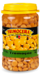 Tremocos Tremoceira, luštěnina, 800 g