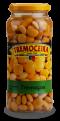Tremocos Tremoceira, luštěnina, 350 g