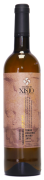 Encosta do Xisto, Alvarinho, DOC, Vinho Verde, bílé, 750 ml
