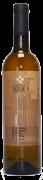 Encosta do Xisto, Loureiro, 2018, DOC, Vinho Verde, bílé víno, 750 ml