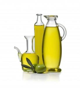 extra-panensky-olivovy-olej